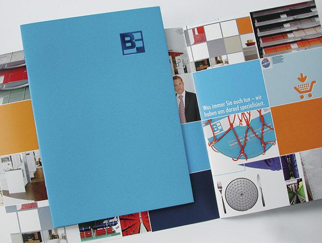 atelier bea klenk cover sachbuch. Black Bedroom Furniture Sets. Home Design Ideas
