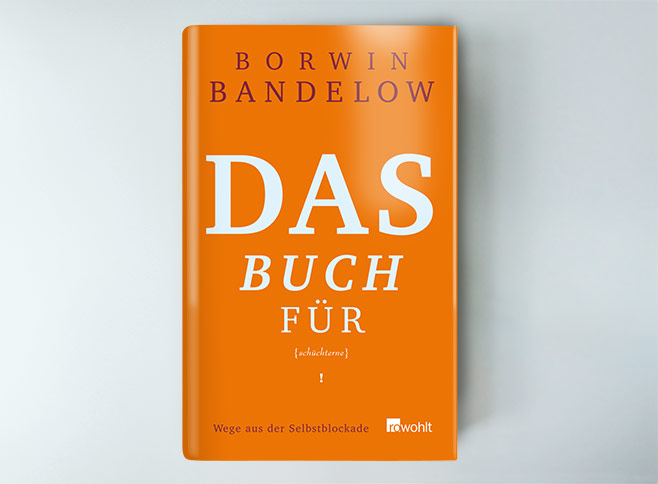 Cover_Sachbuch